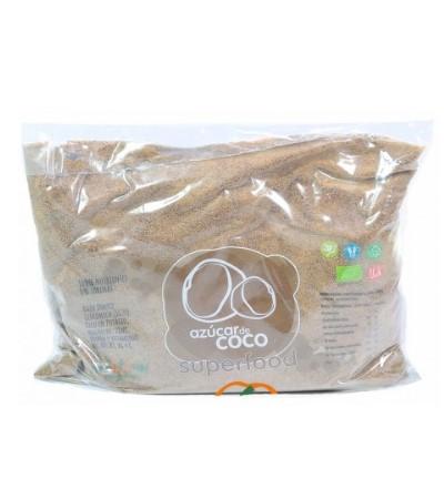 Azukre-de-coco-eko-1 kg