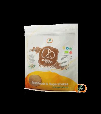 azucar-de-coco-eco-500-gr.jpg