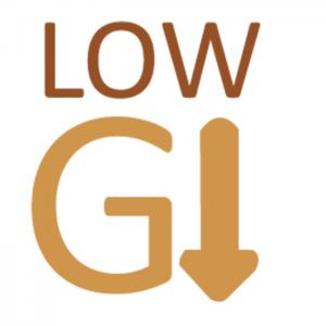 bajo-indice-glucemico