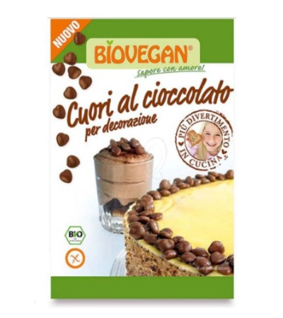 biovegan-corazones-de-chocolate