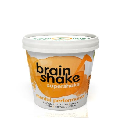 brain-shake-300gr-energy-fruits_3492148