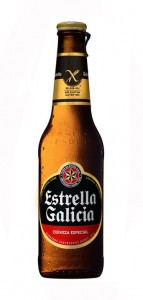 caja-de-24-tercios-cerveza-estrella-galicia-sin-gluten