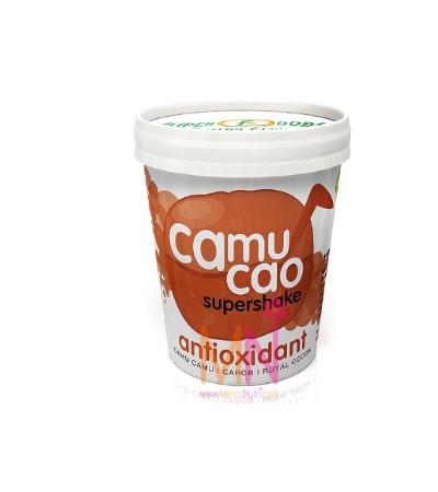 camu-cao-antioxidante-ecologico-250g