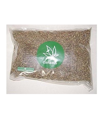 canamo-semillas