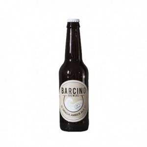 cerveza-barcino-brewers-gracia-amber-ale-sin-gluten-pack-x-12