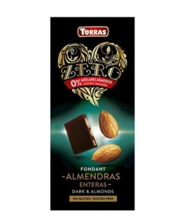 chocolate-negro-con-almendras-enteras-sin-azucar-torras-150-g