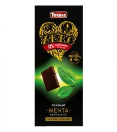 chocolate_negro_72_cacao_con_menta_zero_sin_az_car_sin_gluten_torras