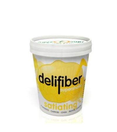 delifiber-energy-fruits