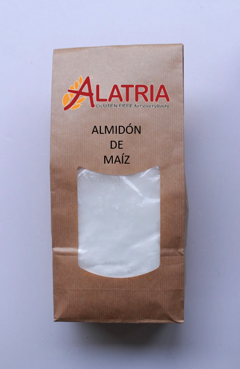 haria-maiz-sin-gluten-alatria
