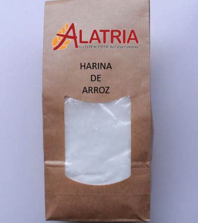 harina-arroz-sin-gluten-alatria