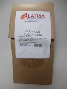 harina-de-algarroba-sin-gluten-alatria