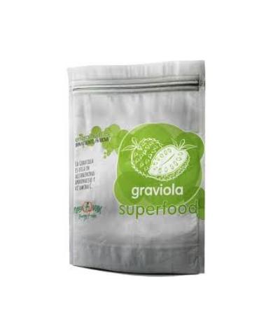 irina-Graviola