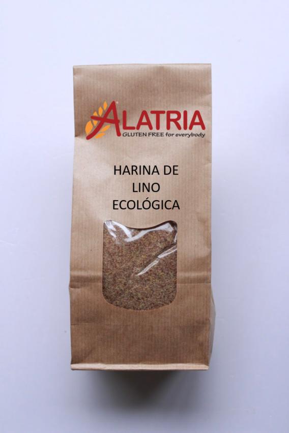 harina-lino-sin-gluten-alatria