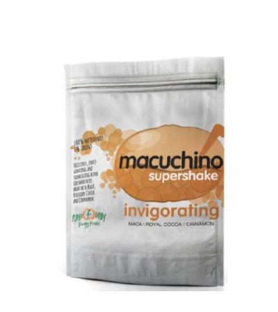 macuchino-mix-150-g-energy-fruits-energy-fruits-superalimentos-polvo-semillas-zona-sin-art