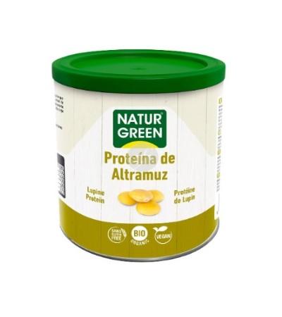 naturgreen-mezcla-de-proteinas-con-altramuz-250-gr-bio