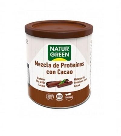 NATURGREEN-nahaste-of-proteina-to-kakaoa-250-gr-bio