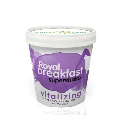 royal-breakfast-225gr-enenrgy-fruits_2815361