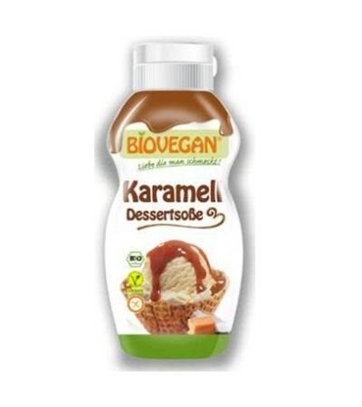 sirope-caramelo-bio-vegano-sin-gluten-250ml-biovegan