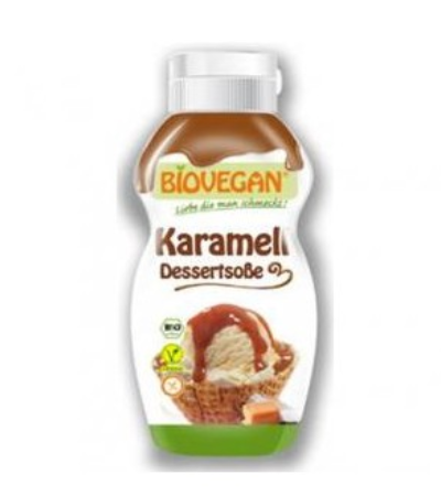 sirope-caramelo-biovegan