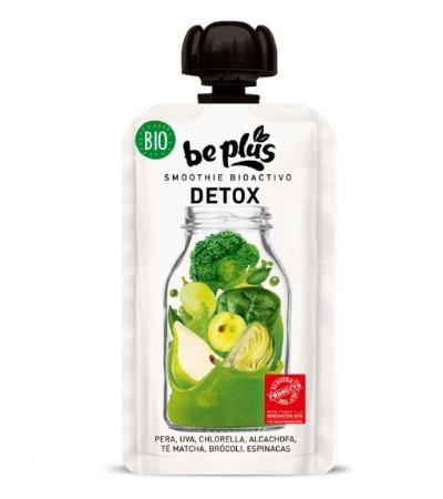smoothie-bioactivo-detox-150-g-beplus-beplus-bebidas-refrescos-zumos-bio-smoothies-zona-sin-art