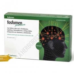 comprar_fosfomen-premium-sin-gluten-sin-azucar-herbora-20-viales