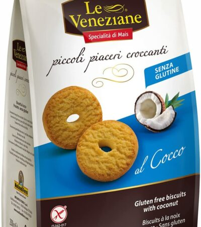 galleta_coco_sin_gluten_le_veneziane_socialgluten