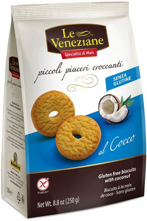 galleta_sin_gluten_veneziane