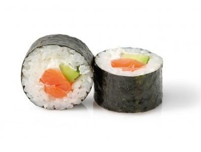 maki-de-salmon-aguacate-y-philadelphia