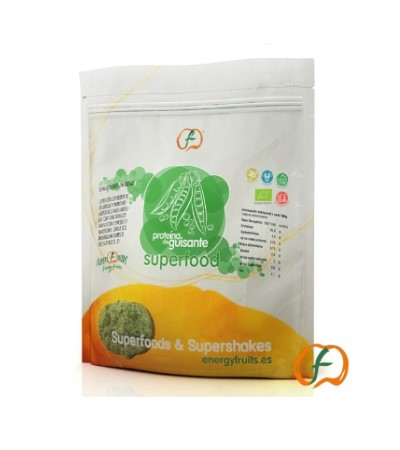 proteina-de-guisante-eco-xl-pack-energy-fruits-500-gr_2692983_xxl