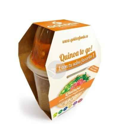 quinoa-blanca-golden