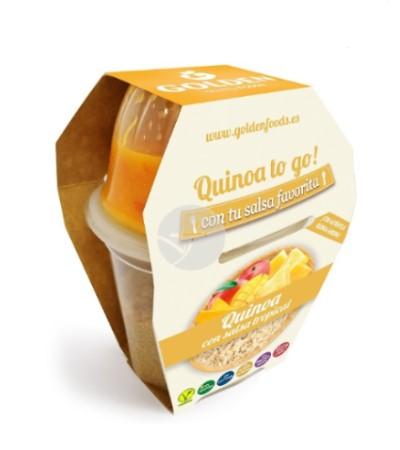 quinoa-blanca-salsa-tropical-golden