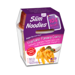 veg-penang-slim-noodles