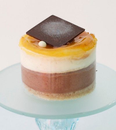 comprar-pastel massini de nata y trufa-socialgluten
