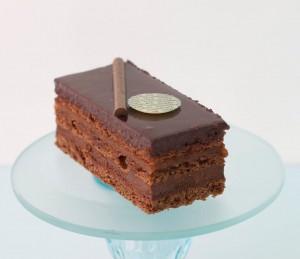 comprar-tarta-Sacher-de-chocolate-y-mermelad-de- albaricoque_y-maracuya-sin-gluten