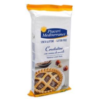 Piaceri-Mediterranei-Crostatine-con-Crema-di-Nocciole-4-x-50-g