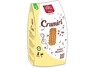 comprar-biscotti-crumiri-sin-gluten-viall-300