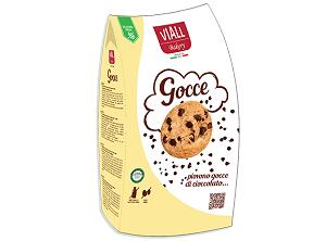 comprar-biscotti-gocce-sin-gluten-viall-300