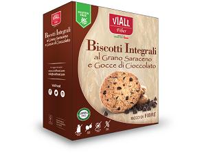 comprar-biscotti-integrali-grano-gocce-di-cioccolato-confezione-300