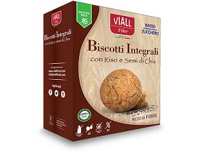 comprar-biscotti-integrali-riso-chia-confezione-300