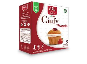 comprar-ciufy-fragola-confezione-sin-gluten-viall-300