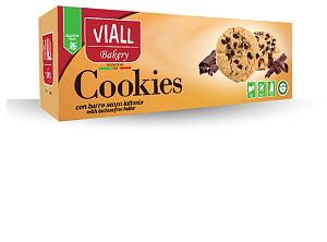 comprar-cookies-confezione-sin-lactosa-sin-gluten-viall-300