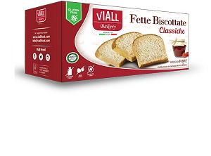 comprar-fette-biscottate-classiche-sin-gluten-sin-lactosa-viall-300