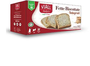 comprar-fette-biscottate-integrali-sin-gluten-sin-lactosa-sin-aceite-de-palma-viall-300