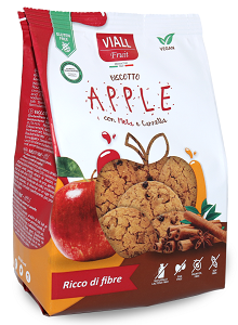 comprar-galletas-apple-sin-gluten-sin-lactosa-300