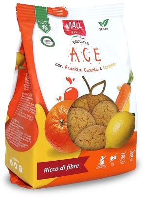 comprar-galletas-vitaminas-ace-sin-gluten-sin-lactosa-sin-huevo-300
