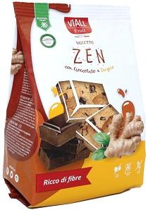 comprar-galletas-zen-viall-300