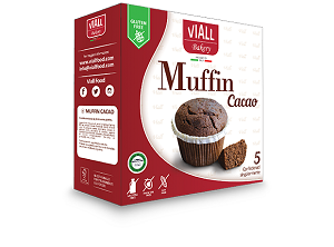 comprar-muffin-cacao-confezione-sin-gluten-sin-lactosa-sin-palma-300