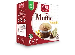 comprar-muffin-vaniglia-confezione-300