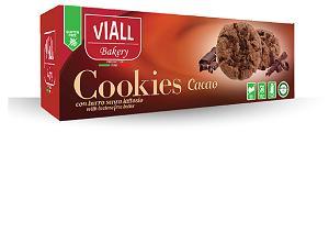 cookies-cacao-confezione-300