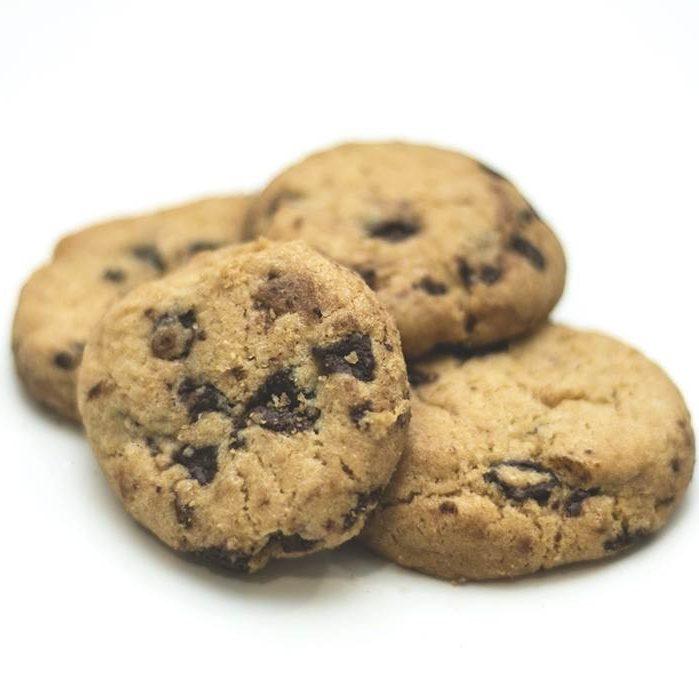 Cookies-sin-gluten-sin-lactosa-bakery-gluten-free
